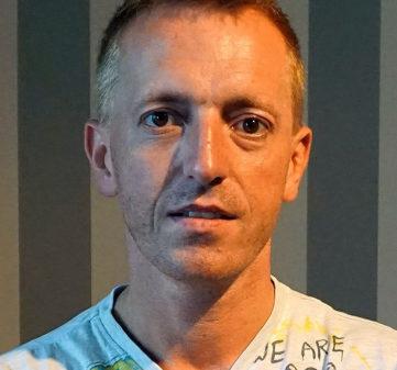 Steffen Gunsenheimer